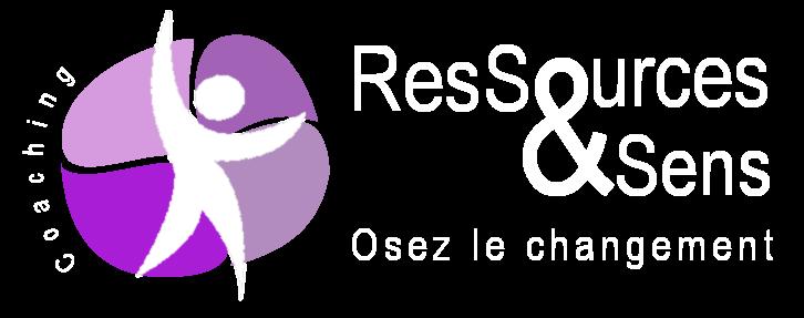 ResSources&Sens
